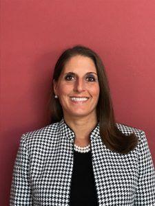 Susan M. Grzeskowiak Milwaukee Personal Injury Lawyer from Aiken & Scoptur, S.C.