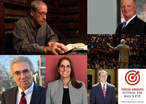 The Milwaukee personal injury attorneys of Aiken & Scoptur, S.C.