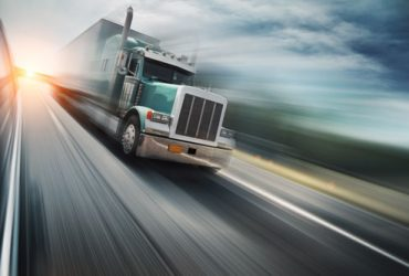 Bill Aims to Reduce Deadly Trucking Accidents